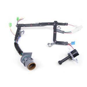 350-0078 Wire Harness, W/TCC Solenoid 4L60/65E 06-Up