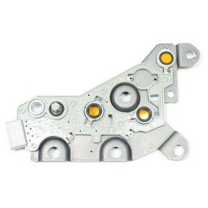 Switch,4T40E/45E Manifold Pressure 2004-Up