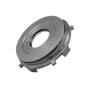 Piston, Forward Clutch (Billet) 4L60E/65E