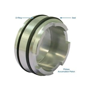 Replacement Seals,700R4/4L60E For 77998-03K