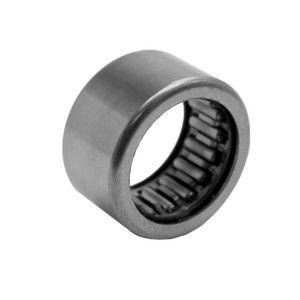 Needle Bearing, AXOD/E/4S/4N Pump Shaft 86-99